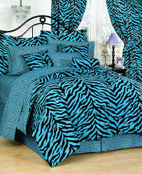 extra long twin duvet covers zebra print dorm room bedding extra long twin size available in