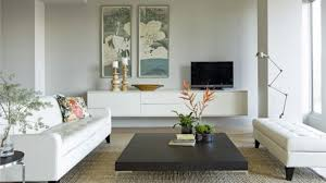 contemporary living room lighting. contemporary living family room jessica helgerson for elegant home lights ideas lighting r