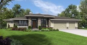mascord house plans. Exellent House Mascord Plan 1346  The Trenton And House Plans ETCpbcom