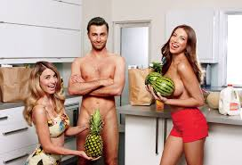 James Deen The Well Hung Boy Next Door GQ