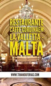 Resultado de imagem para IMAGENS DE COMIDAS DE MALTA