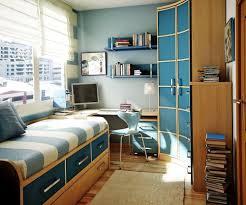 Bedroom Ideas Small Room Enchanting Bedroom Ideas Small