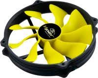 Системы охлаждения <b>Akasa</b> - каталог цен, где купить в интернет ...