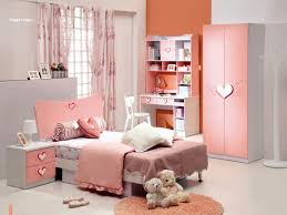 Bedroom: Girls Bedroom Furniture Beautiful China Little Girl Bedroom  Furniture 02 China Home Furniture Kids