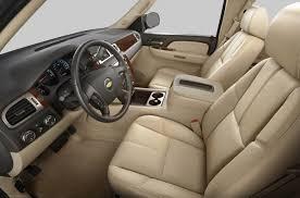 2010 Chevrolet Silverado 2500HD - Price, Photos, Reviews & Features