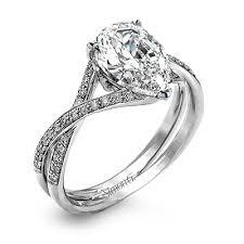 mr1576 enement ring