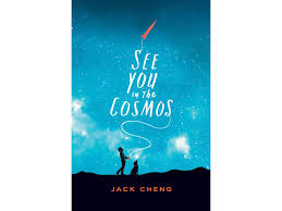 see you in the cosmos by jack cheng books kids