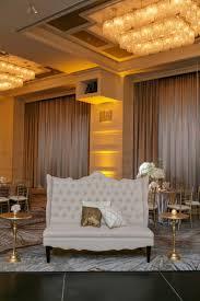 home design lighting. Elegant Furniture And Lighting Extravagant Draping Tampa Sarasota Wedding Florist Home Design 4