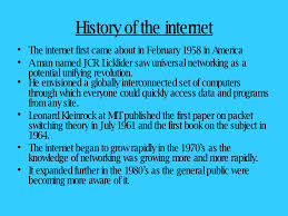 importance of internet essay in english  essay for you importance of internet essay in english  image