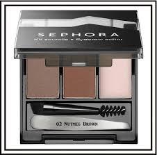 <b>Sephora Collection</b> Eyebrow Editor <b>02</b> Med- Buy Online in Grenada ...
