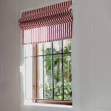 how to make roman blinds. Delighful Make Picture Of Easy Roman Blinds  With How To Make M