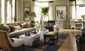 home decor free catalog request archives home ideas