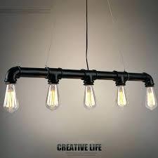 retro lighting pendants. Retro Lighting Rope Pendant Light Cord Vintage Lights Iron Fixtures Industrial Style . Pendants