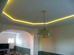 tray ceiling rope lighting alluring saltwater. Plain Ceiling Ceiling Rope Light Designs Tray Lighting Alluring Saltwater  Pictures With For Tray Ceiling Rope Lighting Alluring Saltwater Dlenginfo
