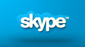 April Update For Skype For Business Comes With New Features On Mac