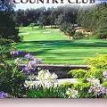 Richmond Country Club - 37 Photos & 29 Reviews - Golf - 1 ...