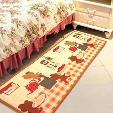 E 4 Foot Wide Carpet Runner Charming Rug Entrance Mats Runners 3 Feet Inch  Home Improvement License