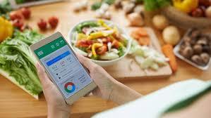 Abnehmen mit kalorienzählen tipps