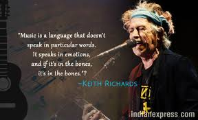 Quotes About Music Extraordinary PHOTOS World Music Day 48 48 Inspiring Quotes By Worldfamous