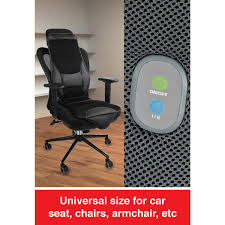 cooling office chair. Cooling Seat Cushion Office Chair