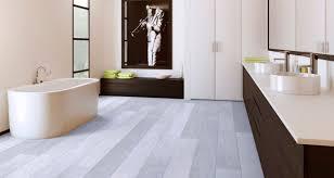 Funky Bathroom Bathroom Funky Floor Tiles With Laminate Flooring Installation And