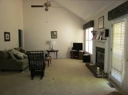 Help Me Design My Bedroom home design 85 interesting decorate my living rooms 7202 by uwakikaiketsu.us