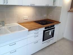 L Gant Meuble De Cuisine Ikea Metod En Kit Brico Depot Meubles