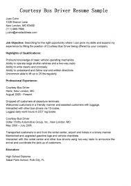finance resumes journalism resume journalism resume samples brefash journalist resume sample journalist resume examples zavvu leaves journalism resume samples journalism resume superb journalism resume