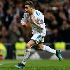 Marcelo added a third after paulo dybala was sent off for the italian champions. Real Madrid C F Real Madrid C F 1 3 Juventus Agg 4 3 Cristiano Ronaldo 90 7 P Mandzukic 2 37 Matuidi 60 We Re Through To The Semi Finals Aporla13 Facebook
