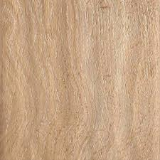 Flooring in Portland OR from Marions Carpet Warehouse