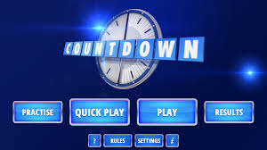 Countdown App Android : Top 15 ...