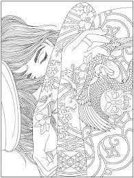 Hard Coloring Pictures Hard Coloring Pages Of Butterfly A Hard