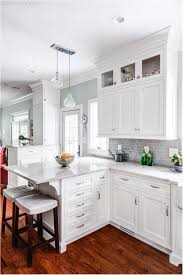 kitchen design white cabinets black appliances. Astounding Stunning White Cabinets Black Appliances \u2013 Kitchen Designs With Ideas Hd Pictures Design H