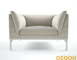full size of round lounge chair nz round lounge chair indoor dedon mu lounge chair 3d
