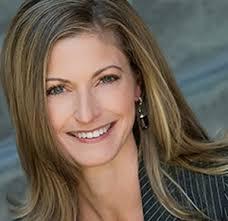 Nancy Gaines - United States Of America (USA) | WEF | Women ...