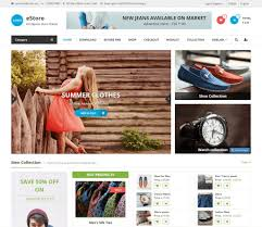 Photos Templates Free 75 Best Free Wordpress Themes 2019 Updated Themegrill