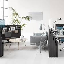 office living. Herman Miller - Living Office T