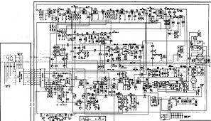 barjan mic wiring diagram all wiring diagrams info midland cb radio mic wire nilza net