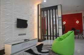 chic decorative wall panel malaysia as well as plain 3d decorative wall panels wav end 6 23 2016 1 15 am