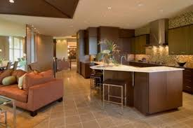 Ranch House Kitchen Nice Ranch House Kitchen Ideas Ranch House Design Impressive Ranch