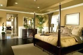 Great First Floor Master Bedroom First Floor Master Bedroom Amazing With North Floor  Master Bedroom New Homes .