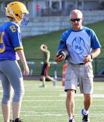 Prep Football Preview: Rice Lake looks to rebound after graduations |  Sports | leadertelegram.com