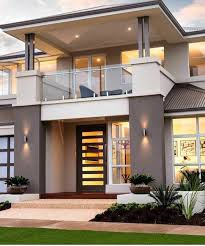 Construction Of Home Design Dream Home Designs Construction Near Dream Home Designs