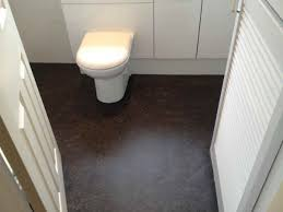 alternative kitchen flooring review of ideas