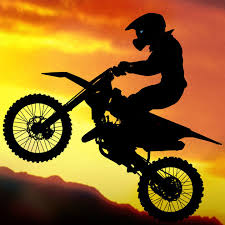 dirtbike games motorcycle games for free on the app store