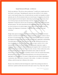 Purpose Statement Template 24 Purpose Statement Template Statement Synonym 4