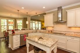 the all about 42 inch kitchen cabinets you must know home and cabinet concerning 42 inch kitchen cabinets ideas