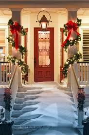 outdoor christmas lighting ideas. best 25 christmas lights outside ideas on pinterest decorations for holiday time and xmas outdoor lighting