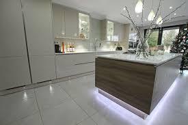 led strip lighting for kitchens. kitchen led strip lights lighting for kitchens k