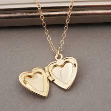 golden photo locket pendant heart photo pendant gold locket necklace heart locket necklace gold heart locket pendant photo locket pendant fpe